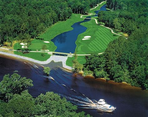 into the sound country a carolinian s coastal plain books golf courses myrtle march chionship