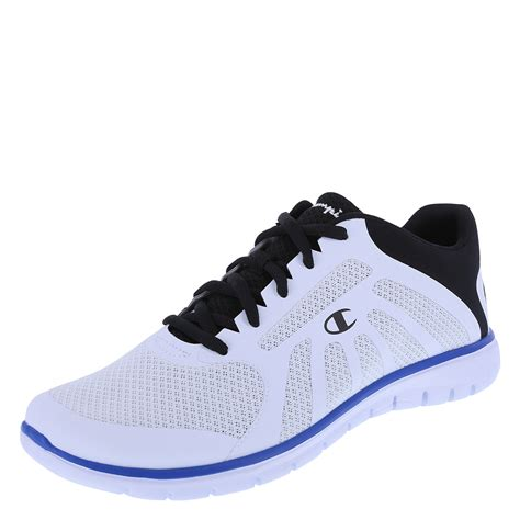 mens gusto runner chion payless shoes