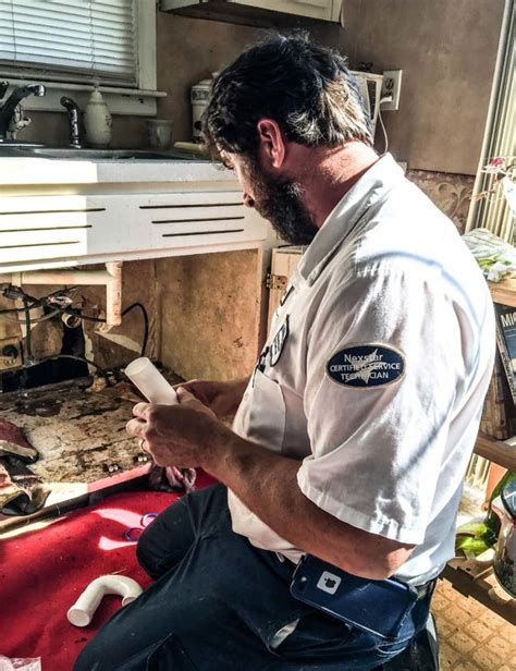 Bob Hamilton Plumbing Kansas City by Plumbing Kansas City Heating Cooling Air Conditioning Hvac