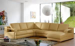 colored sectional sofa camel color sofa rooms