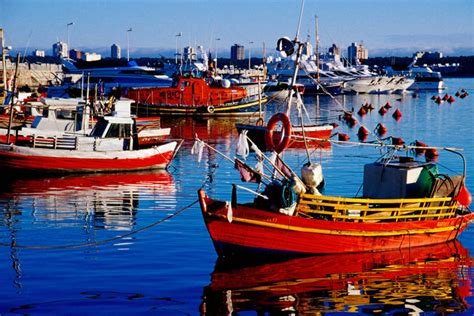 fishing boat for rent in bahrain uruguay image gallery lonely planet