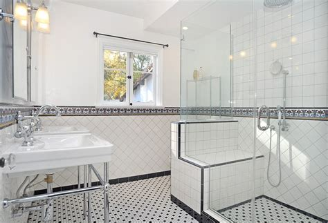 spanish bathroom tile decorative tiles for bathrooms modern or spanish deco tiles