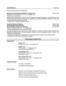 review 1000 free resume examples compare resume writing