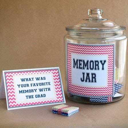 chelsea themes jar 17 best images about college trunk party favors ideas on