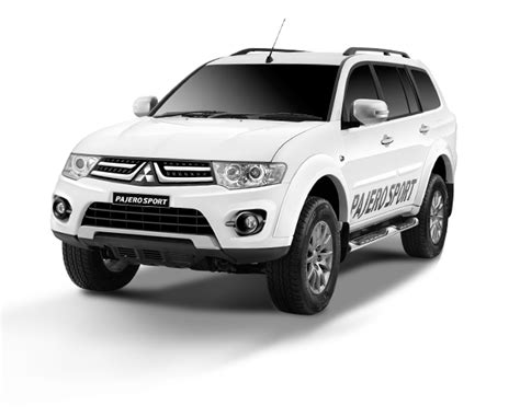 mitsubishi india mitsubishi india discover effortless power