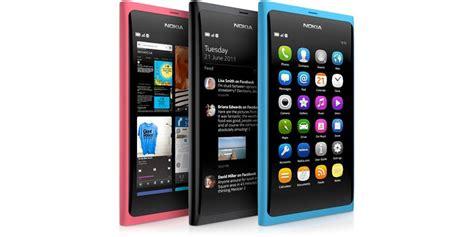 nokia smart phones nokia confirms return to smartphone business in 2016