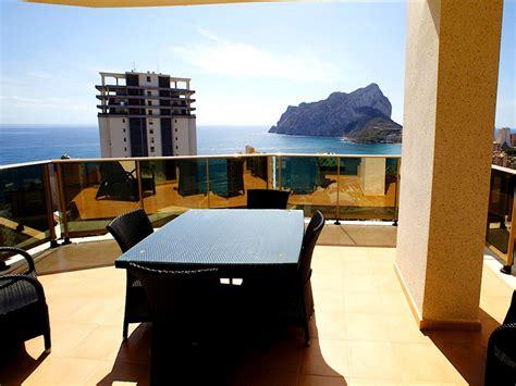 apartamentos esmeralda suites apartamentos esmeralda suites hotel en calpe viajes el