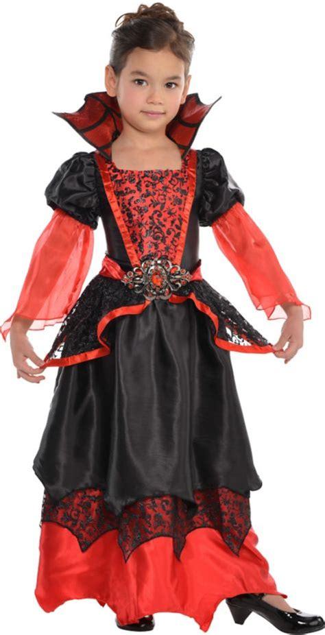 Lamia Dress Emmaqueen toddler costume city 26 99 kate