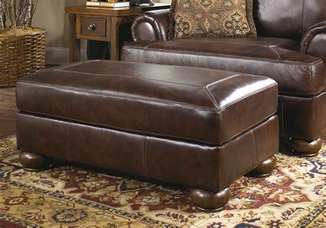 Ashley Millenium Bedroom Set axiom walnut leather sofa lexington overstock warehouse