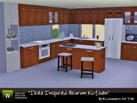 ikea akurum kitchen cabinets thenumberswoman s ikea inspired akurum kitchen