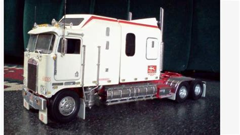 truck models truck models scale modeling