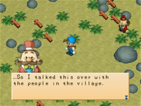harvest moon friends of mineral town apk image gallery harvest moon