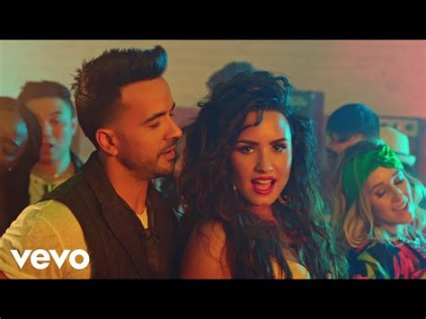 download mp3 echame la culpa demi lovato download free luis fonsi demi lovato 201 chame la culpa 3gp