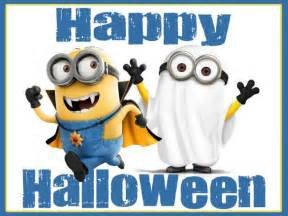Skeleton Costumes 25 Best Halloween Minions Ideas On Pinterest Minion Halloween Costumes Diy Minion Costume