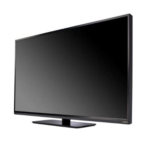 visio 55 inch viewing product vizio e550i a0 55 inch smart hdtv avs forum