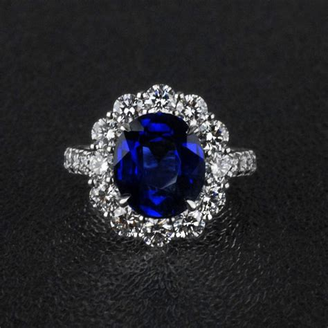 Wedding Bands Portland Maine by Maine Engagement Rings Engagement Ring Usa