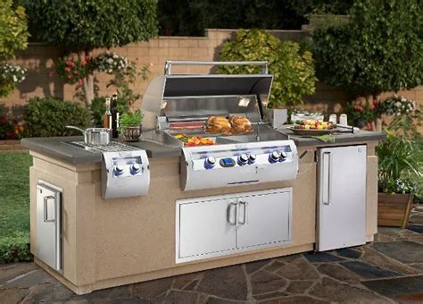prefab outdoor kitchen cabinets the 25 best prefab outdoor kitchen ideas on pinterest