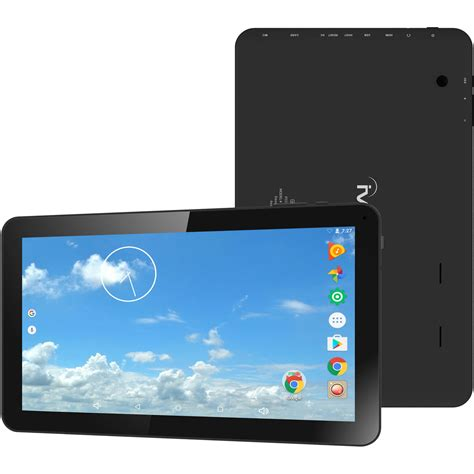 Touchscreen Walbk 0 6 iview 1070tpc bk suprapad wifi 10 1 quot touchscreen tablet android 6 0 marshmallow vip outlet