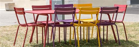 Chaise Luxembourg by Luxembourg Chaise Velopa Schweiz