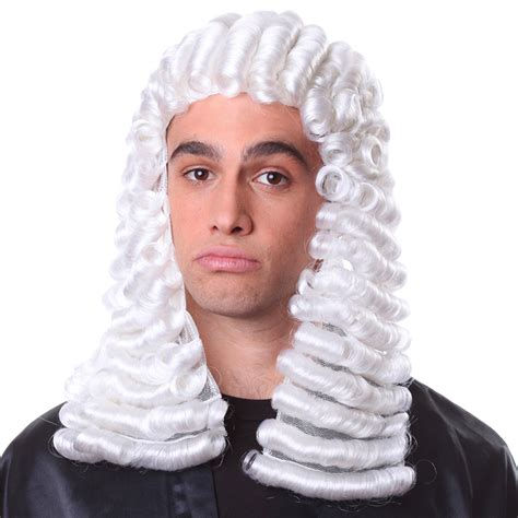 does judge jeanine wear a wig does judge demango wear a wig hairstylegalleries com