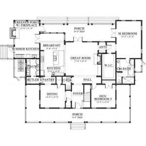 palmetto bluff floor plans allison ramsey architects palmetto bluff river house