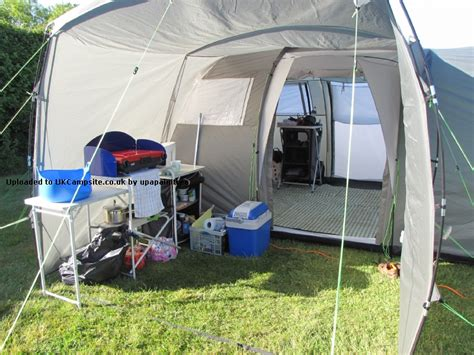 Coleman Classic Awning by Coleman Coastline 8 Deluxe Tent Reviews And Details
