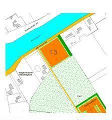 Wohnung Mieten Landkreis Cloppenburg by Hier Neubaugebiete Im Landkreis Cloppenburg Finden
