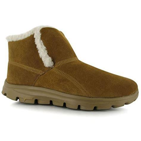 skechers boots womens skechers womens on the go chugga boots slip on