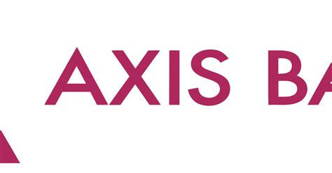 Axis Bank Gift Card - axis bank to issue biodegradable prepaid gift cards