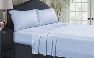 cotton vs linen sheets egyptian cotton sheets vs sateen sheets overstock com