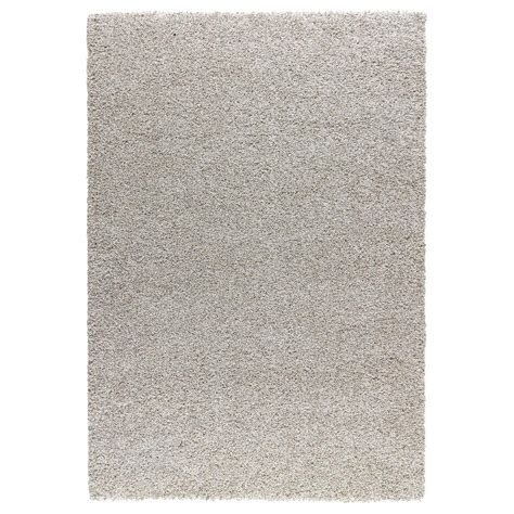 Alhede Rug Review alhede carpet nap 160x240 cm 702 225 21 reviews price where to buy