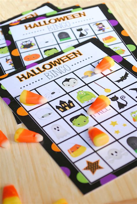 halloween home design games halloween home design games best free home design