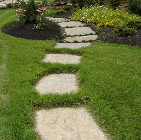 17 best images about landscaping projects on pinterest