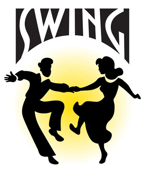 swing dancing images dance styles from the 1940 s senior motif