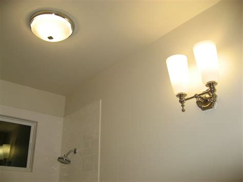 Bathroom Vent With Light Bathroom Exhaust Fan Light Panasonic For Bathroom Vent