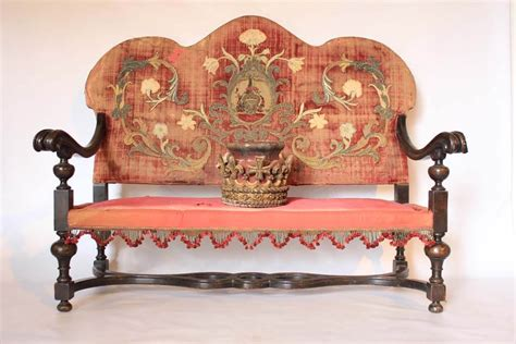 antique queen anne sofa queen anne camel back sofa blighty antiques