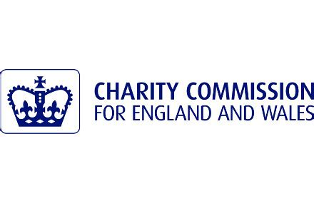 charity commission letterhead charity commission newsletter 28 images charity