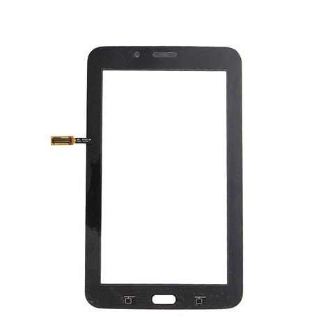 Touch Screen Samsung Galaxy Tab 3 samsung galaxy tab 3 lite t110 touch screen digitizer
