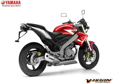 Lu Stop Assy Yamaha Mx New arsip untuk may 2009