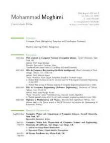 Mft Cover Letter by Mft Intern Cover Letter Sle Durdgereport886 Web Fc2