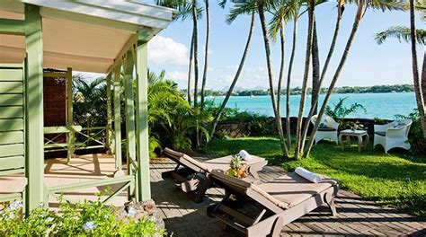 veranda grand baie hotel veranda grand baie hotel ile maurice