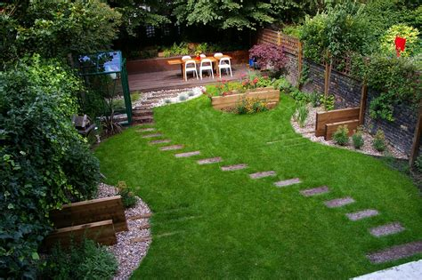 Small Backyard Landscaping Ideas Do Myself Backyard Small Backyards Ideas Diy Landscaping Design Cheap Backyard Landscaping Ideas