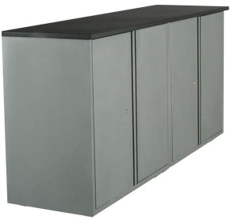 office furniture storage solutions office furniture storage solutions