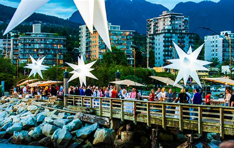 west vancouver new year festivals district of west vancouver