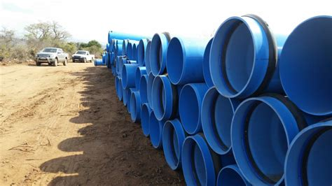 water pipe cost images images pvc o advantages pvc o pipe cost efficiency energy efficiency optimal environmental