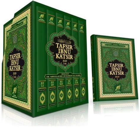 Buku Kitab Shahih Asbabun Nuzul Pustaka As Sunnah kitab tafsir perpustakaan ubaydillah