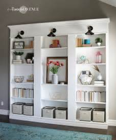 billy bookcase hack best 25 billy bookcase hack ideas on pinterest ikea