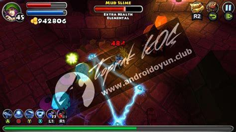 dungeon quest apk dungeon quest v1 8 0 0 mod apk para hileli