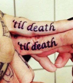 cute couple tattoo quotes cutest couple quotes cute matching couple tattoos quotes