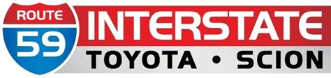 Interstate Toyota Interstate Toyota Monsey Ny Reviews Deals Cargurus